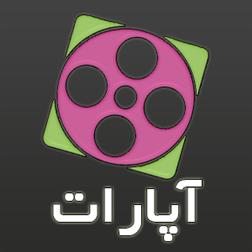 فيلم نقاشي ساختمان