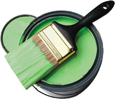 نکات مهم در نقاشی خانه