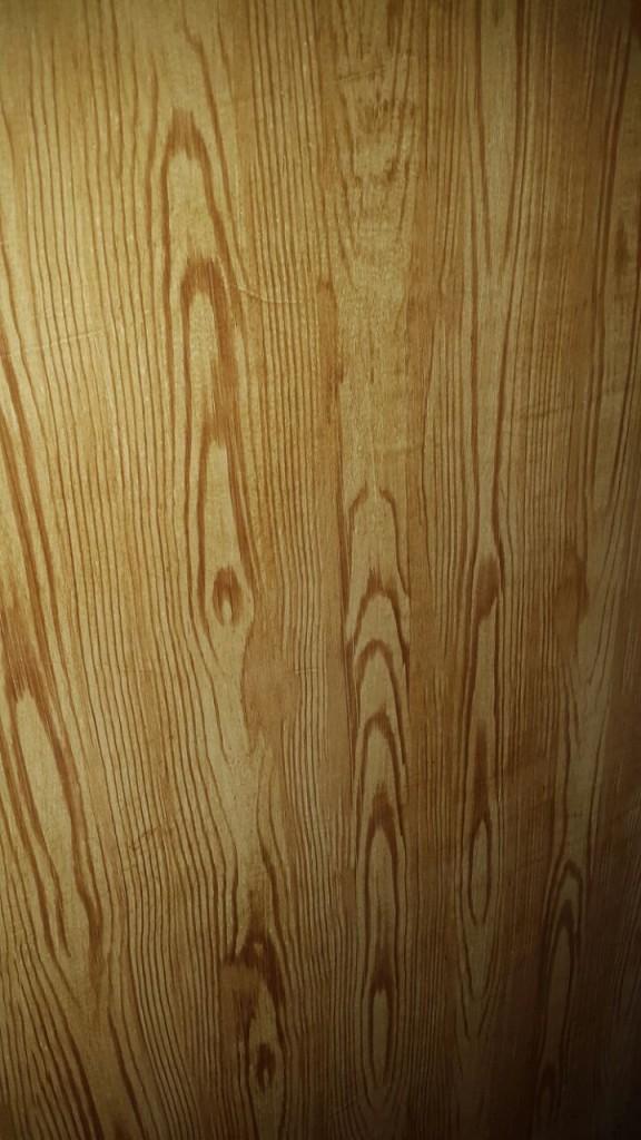 پتينه كاري طرح چوب